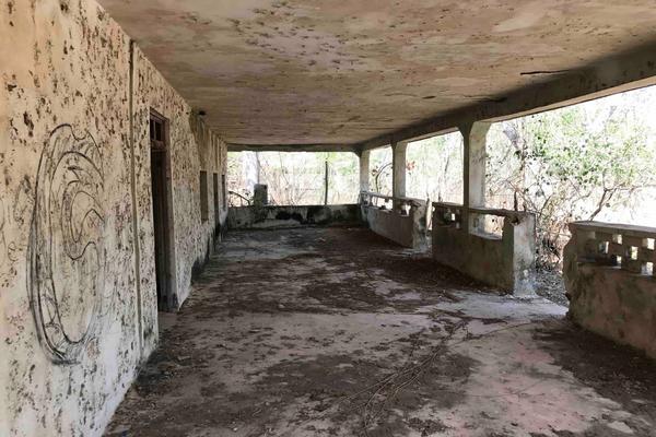Foto de rancho en venta en  , teya, teya, yucatán, 8328769 No. 15