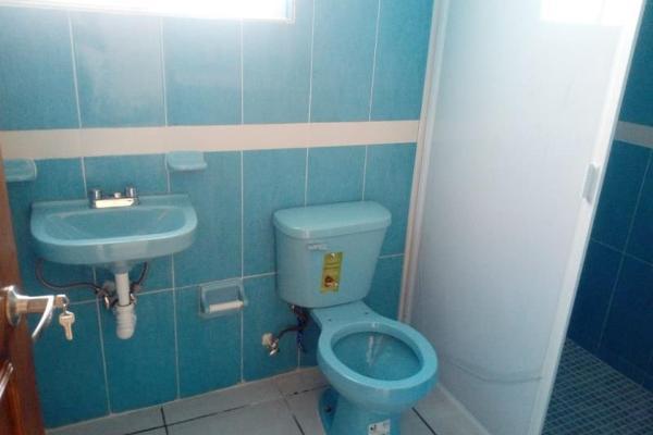 Foto de casa en venta en  , tezahuapan, cuautla, morelos, 5429257 No. 03