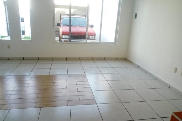 Foto de casa en venta en  , tezahuapan, cuautla, morelos, 5429257 No. 05