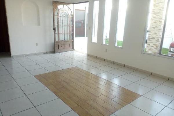 Foto de casa en venta en  , tezahuapan, cuautla, morelos, 5429257 No. 06
