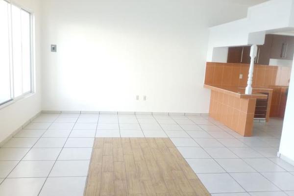 Foto de casa en venta en  , tezahuapan, cuautla, morelos, 5429257 No. 07