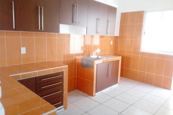 Foto de casa en venta en  , tezahuapan, cuautla, morelos, 5429257 No. 09