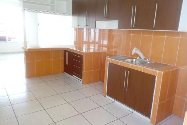 Foto de casa en venta en  , tezahuapan, cuautla, morelos, 5429257 No. 10