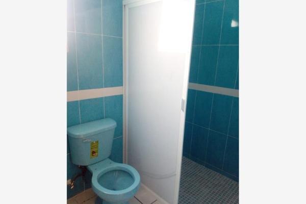 Foto de casa en venta en  , tezahuapan, cuautla, morelos, 5429533 No. 02
