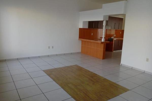 Foto de casa en venta en  , tezahuapan, cuautla, morelos, 5429533 No. 09