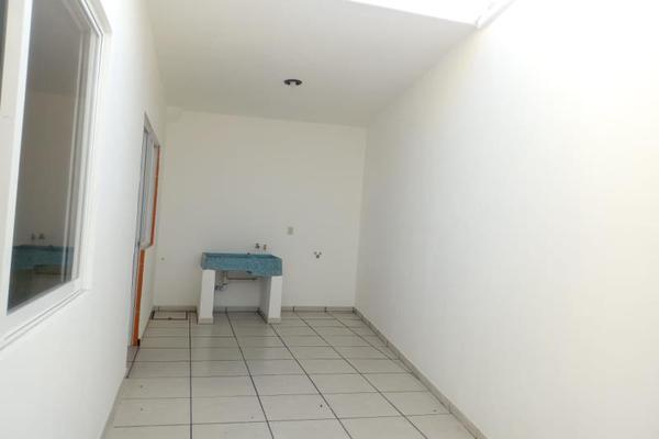 Foto de casa en venta en  , tezahuapan, cuautla, morelos, 5430784 No. 02