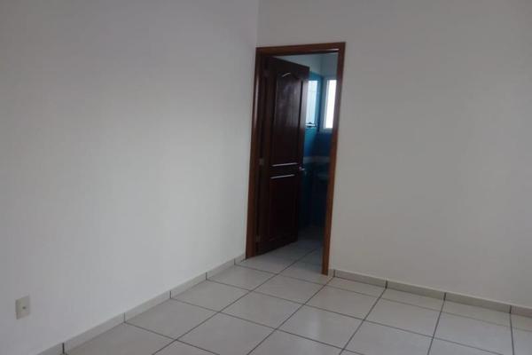Foto de casa en venta en  , tezahuapan, cuautla, morelos, 5430784 No. 03