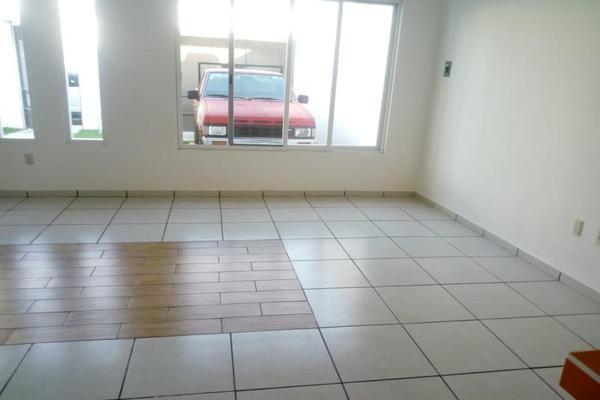 Foto de casa en venta en  , tezahuapan, cuautla, morelos, 5430784 No. 04