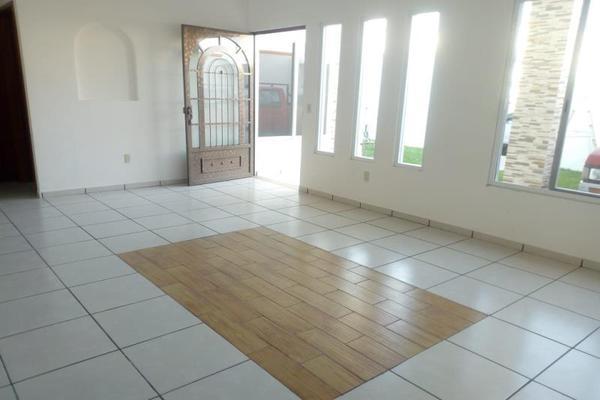 Foto de casa en venta en  , tezahuapan, cuautla, morelos, 5430784 No. 05