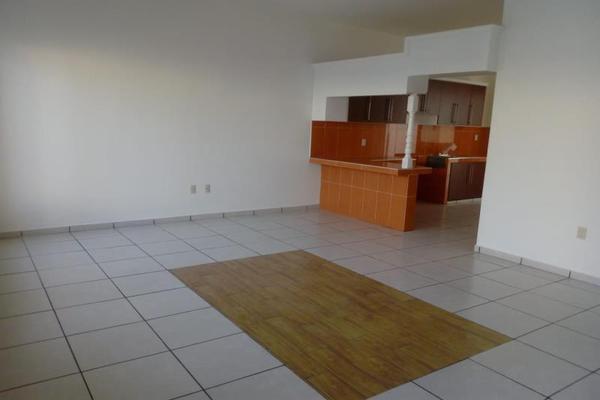Foto de casa en venta en  , tezahuapan, cuautla, morelos, 5430784 No. 06