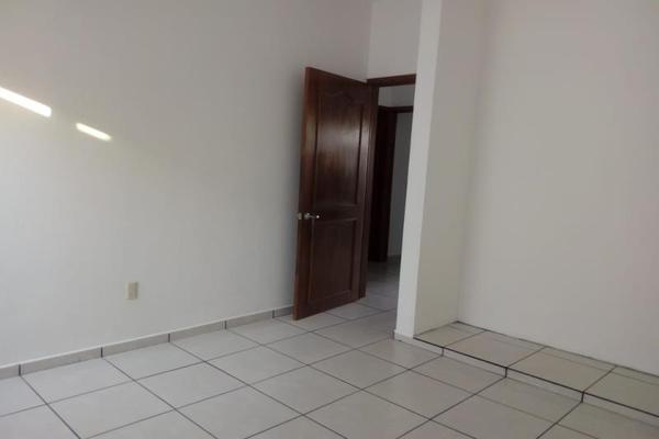 Foto de casa en venta en  , tezahuapan, cuautla, morelos, 5430784 No. 07