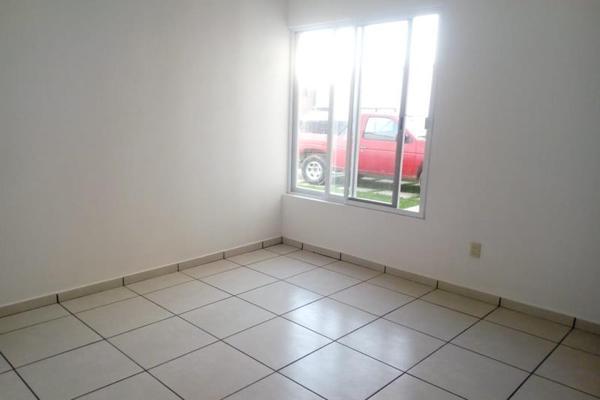Foto de casa en venta en  , tezahuapan, cuautla, morelos, 5430784 No. 08