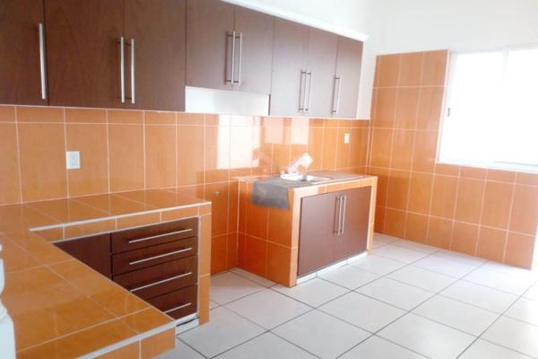 Foto de casa en venta en  , tezahuapan, cuautla, morelos, 5430784 No. 09