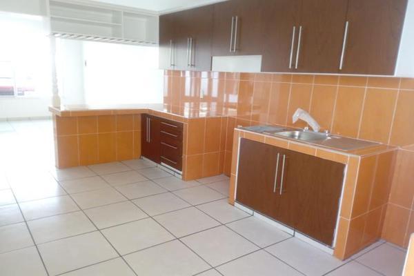 Foto de casa en venta en  , tezahuapan, cuautla, morelos, 5430784 No. 10