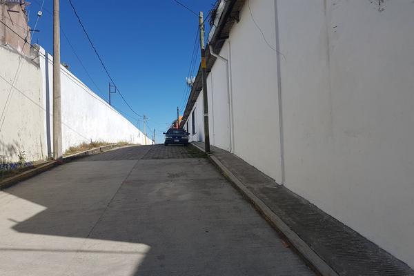 Foto de bodega en renta en  , teziutlán centro, teziutlán, puebla, 18816585 No. 10