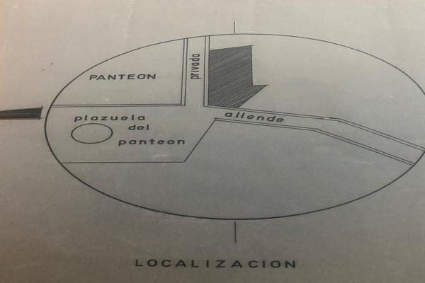 Foto de bodega en renta en  , teziutlán centro, teziutlán, puebla, 18816585 No. 12