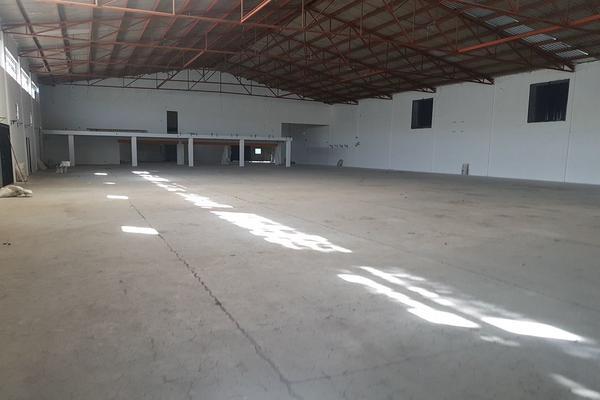 Foto de bodega en venta en  , teziutlán centro, teziutlán, puebla, 0 No. 02