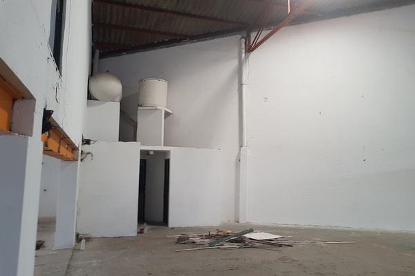 Foto de bodega en venta en  , teziutlán centro, teziutlán, puebla, 0 No. 05