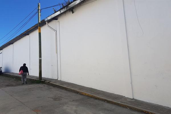 Foto de bodega en venta en  , teziutlán centro, teziutlán, puebla, 0 No. 08