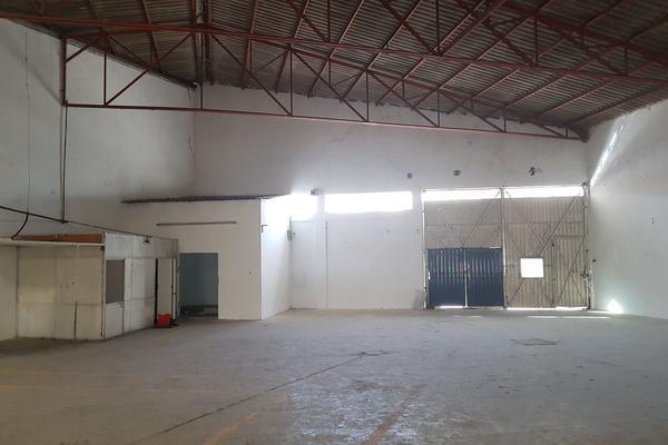 Foto de bodega en venta en  , teziutlán centro, teziutlán, puebla, 0 No. 21