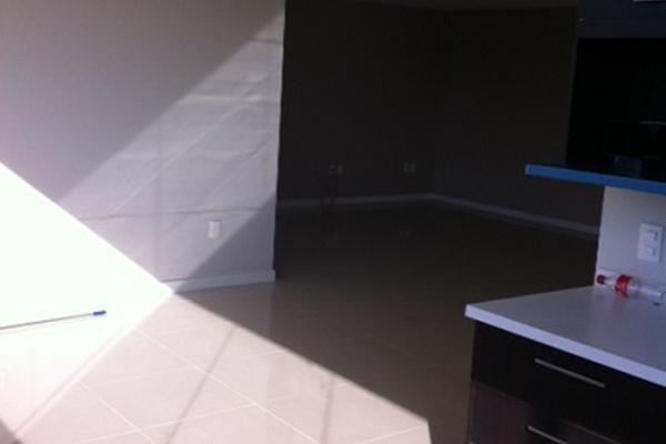 Foto de departamento en venta en teziutlan sur 23, rincón de la paz, puebla, puebla, 2646919 No. 07
