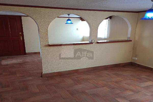 Foto de departamento en renta en tezonapa , santa maria malinalco, azcapotzalco, df / cdmx, 0 No. 02
