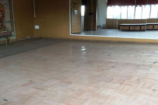 Foto de edificio en venta en  , tezontepec, cuernavaca, morelos, 5974220 No. 01
