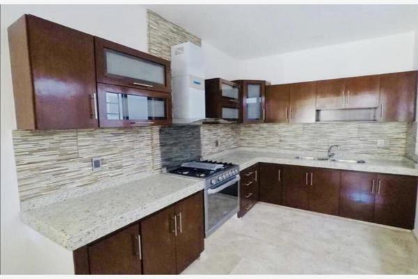 Foto de casa en venta en tezontepec de los doctores 27, lomas de jiutepec, jiutepec, morelos, 0 No. 02