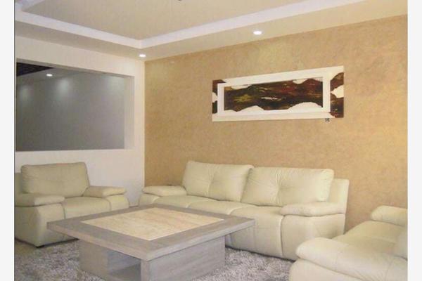 Foto de casa en venta en tezontepec de los doctores 27, lomas de jiutepec, jiutepec, morelos, 0 No. 03