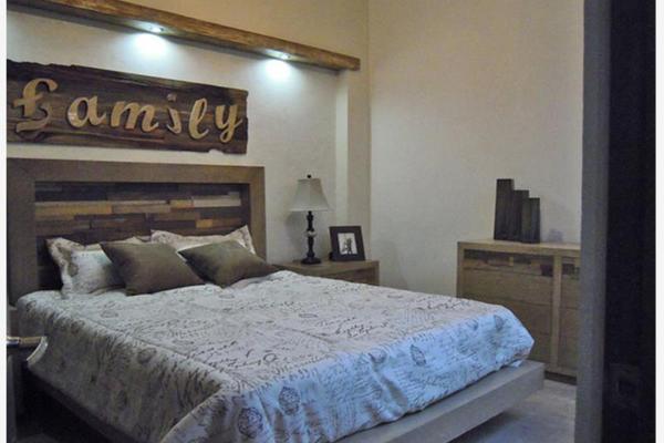 Foto de casa en venta en tezontepec de los doctores 27, lomas de jiutepec, jiutepec, morelos, 0 No. 06
