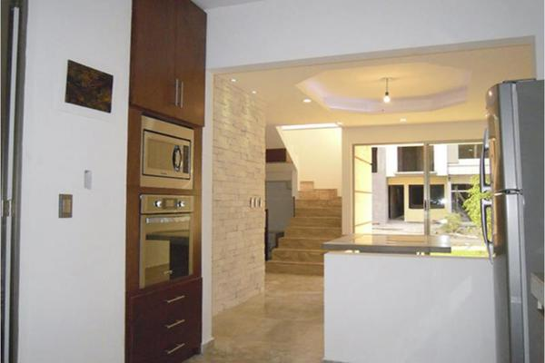 Foto de casa en venta en tezontepec de los doctores 27, lomas de jiutepec, jiutepec, morelos, 0 No. 08