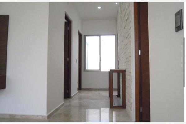 Foto de casa en venta en tezontepec de los doctores 27, lomas de jiutepec, jiutepec, morelos, 0 No. 09