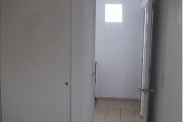 Foto de casa en venta en  , tezoyuca, emiliano zapata, morelos, 2691282 No. 07