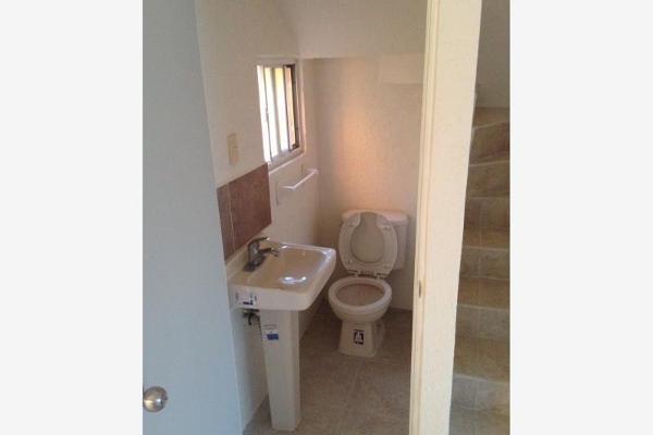 Foto de casa en venta en  , tezoyuca, emiliano zapata, morelos, 5344352 No. 05