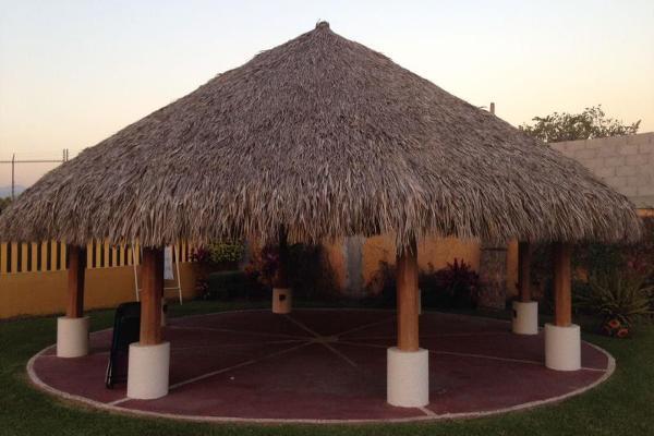 Foto de casa en venta en  , tezoyuca, emiliano zapata, morelos, 5344352 No. 06