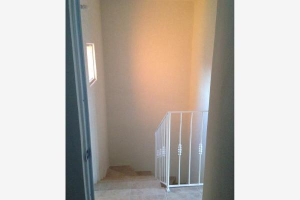 Foto de casa en venta en  , tezoyuca, emiliano zapata, morelos, 5344352 No. 08