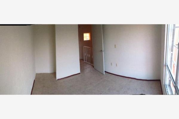 Foto de casa en venta en  , tezoyuca, emiliano zapata, morelos, 5344352 No. 09