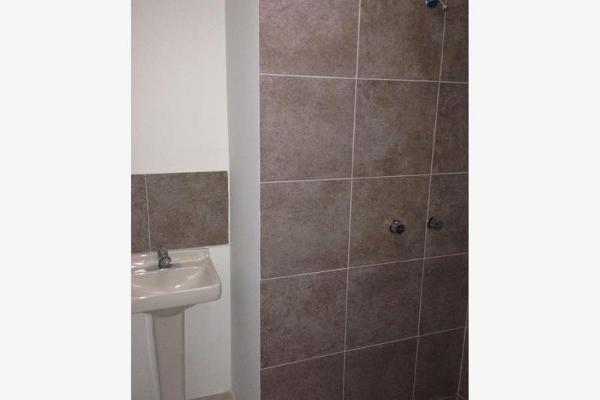 Foto de casa en venta en  , tezoyuca, emiliano zapata, morelos, 5344352 No. 11