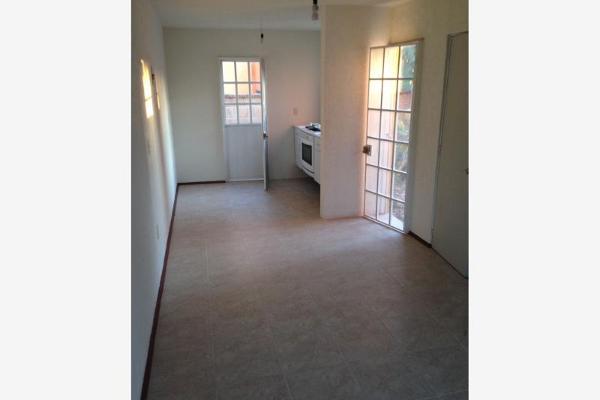 Foto de casa en venta en  , tezoyuca, emiliano zapata, morelos, 5344352 No. 13