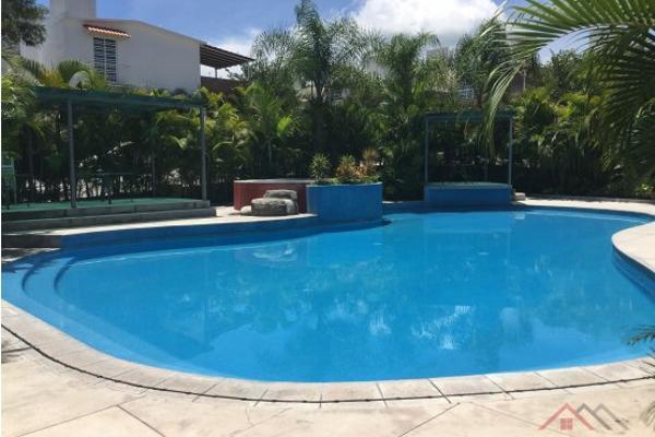 Foto de casa en condominio en venta en  , tezoyuca, emiliano zapata, morelos, 5688504 No. 04
