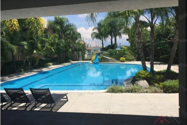Foto de casa en condominio en venta en  , tezoyuca, emiliano zapata, morelos, 5688504 No. 07