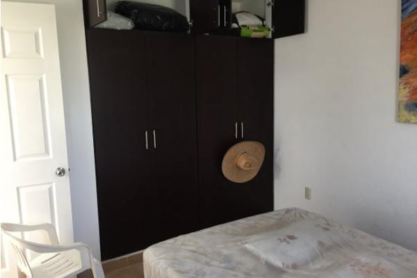 Foto de casa en condominio en venta en  , tezoyuca, emiliano zapata, morelos, 5688504 No. 10