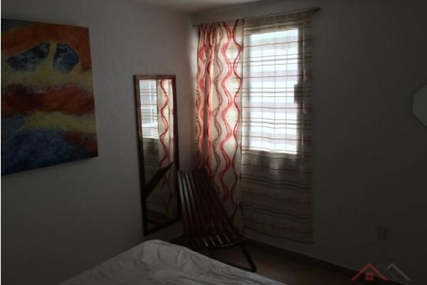 Foto de casa en condominio en venta en  , tezoyuca, emiliano zapata, morelos, 5688504 No. 12