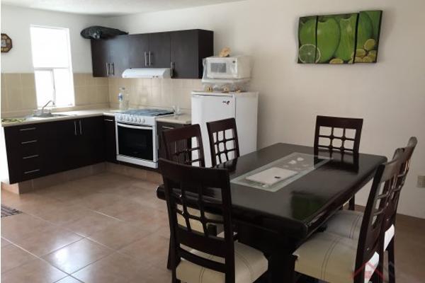 Foto de casa en condominio en venta en  , tezoyuca, emiliano zapata, morelos, 5688504 No. 14