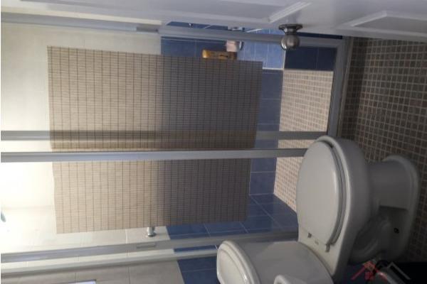 Foto de casa en condominio en venta en  , tezoyuca, emiliano zapata, morelos, 5688504 No. 19