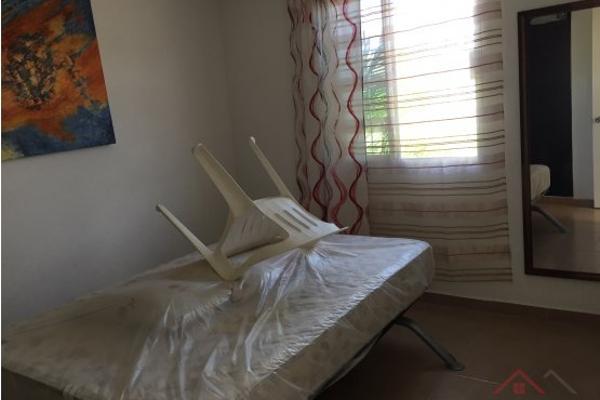 Foto de casa en condominio en venta en  , tezoyuca, emiliano zapata, morelos, 5688504 No. 20