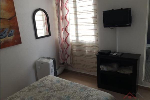 Foto de casa en condominio en venta en  , tezoyuca, emiliano zapata, morelos, 5688504 No. 25
