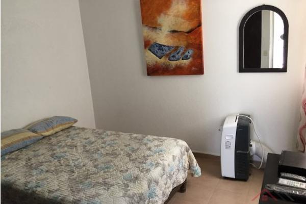 Foto de casa en condominio en venta en  , tezoyuca, emiliano zapata, morelos, 5688504 No. 27