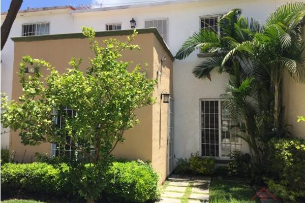 Foto de casa en condominio en venta en  , tezoyuca, emiliano zapata, morelos, 5688504 No. 30