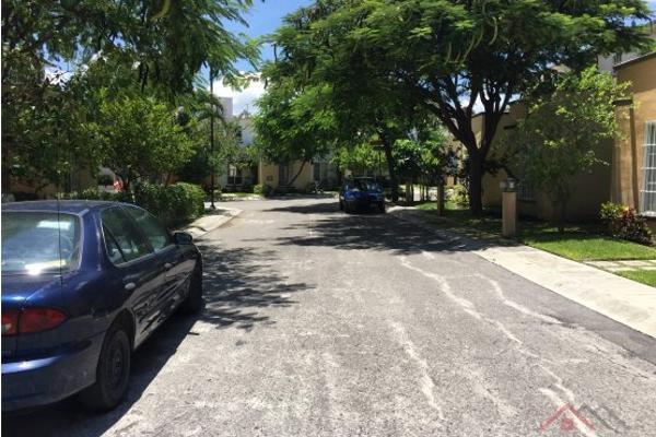 Foto de casa en condominio en venta en  , tezoyuca, emiliano zapata, morelos, 5688504 No. 31